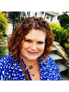 Katie Hein - Real Estate Agent
