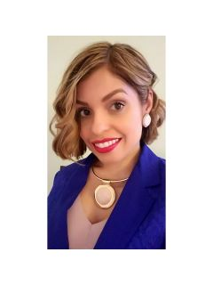 Candi Rivera - Real Estate Agent