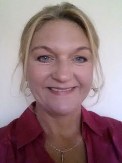 Kerry Oeck - Real Estate Agent