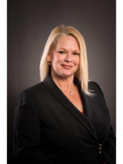 Dana Hill - Real Estate Agent