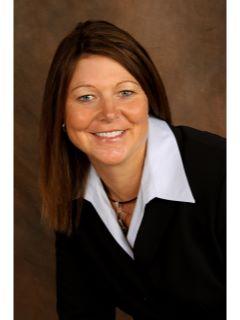 Lori Becker - Real Estate Agent