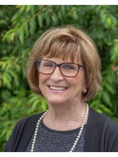 Brenda Dillingham - Real Estate Agent