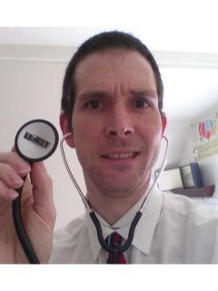 Mark Duchaine - Real Estate Agent