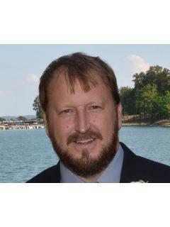 Brian Davis - Real Estate Agent