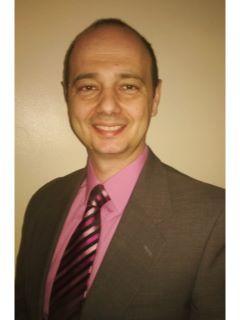 Renato Guglielmo - Real Estate Agent