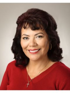 Elva Acevedo - Real Estate Agent