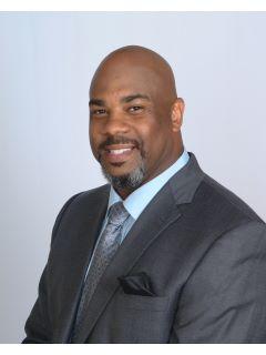 Bernard Bristow - Real Estate Agent