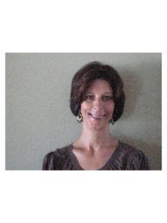 Marina Chiotis - Real Estate Agent