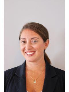 Shanna Razavi - Real Estate Agent