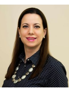 Dilyana Panova Bell - Real Estate Agent