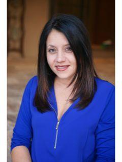 Rosanne Riccardi-Scirica - Real Estate Agent