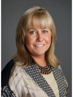 Debbie Gray - Real Estate Agent