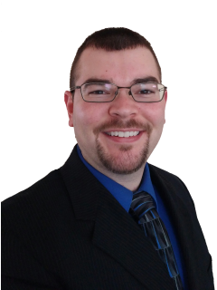 Joseph Kersey - Real Estate Agent