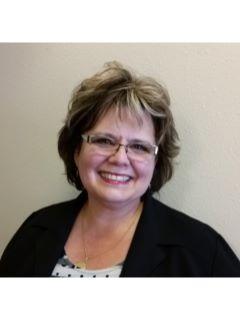 Sandra Hays - Real Estate Agent