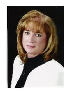 Joanne Murray - Real Estate Agent