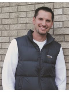 Chris Morris - Real Estate Agent