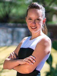 Jeana Chancellor - Real Estate Agent