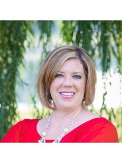 Denise Stout - Real Estate Agent