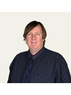 David Ellis - Real Estate Agent