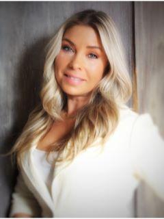 Tessa Ingham - Real Estate Agent