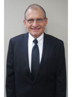 Louis Secco - Real Estate Agent