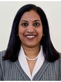 Asalattha Vikuntam - Real Estate Agent