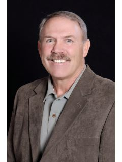 Richard Hadley - Real Estate Agent