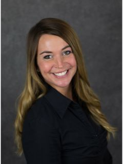 Samantha Kaul - Real Estate Agent