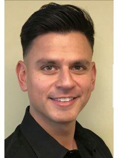 Anthony Grassa - Real Estate Agent