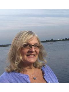 Janice Mercadante - Real Estate Agent
