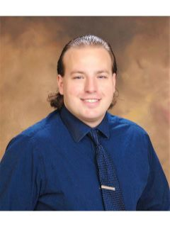 Brian Strauch - Real Estate Agent