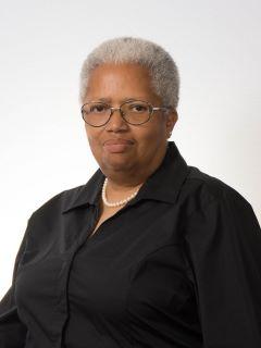 Denise Gardner - Real Estate Agent