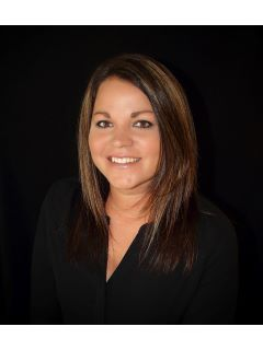 Kristi Smith - Real Estate Agent