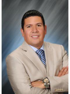 NELSON HERNANDEZ - Real Estate Agent