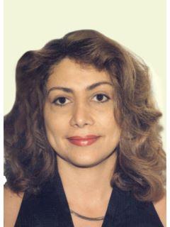 Denise Katz - Real Estate Agent