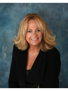 Kathy Wagner - Real Estate Agent