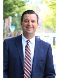 Jamie Skeen - Real Estate Agent