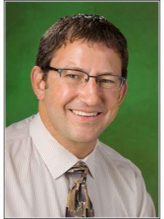 John OHara - Real Estate Agent