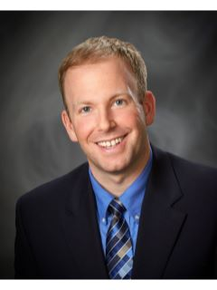 Daniel Callahan - Real Estate Agent