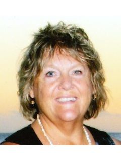 Sherry Buckley - Real Estate Agent