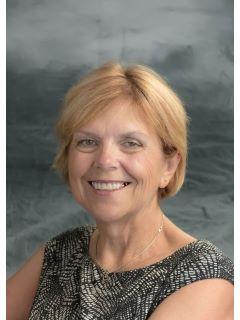 Debra Schilling Smith - Real Estate Agent