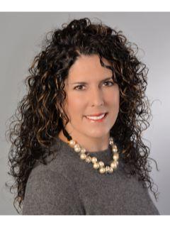 Gail Crompton - Real Estate Agent