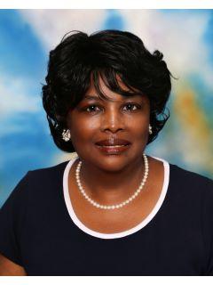 Vivian Brooks - Real Estate Agent
