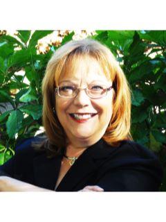 Cherlyn Sullivan - Real Estate Agent