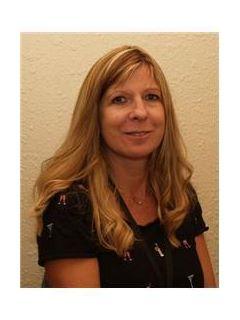 Lynn Siligo - Real Estate Agent