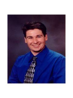 Jeff Slowik - Real Estate Agent