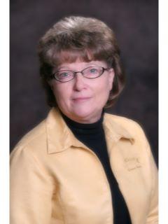 Carol Petersen - Real Estate Agent