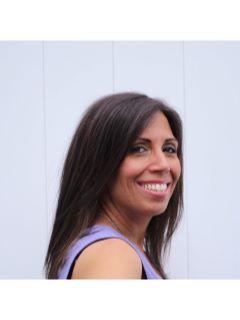 Francesca Andreolli - Real Estate Agent