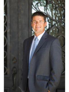 Brendon Payne - Real Estate Agent
