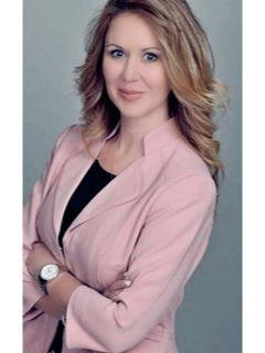 Dana Speer